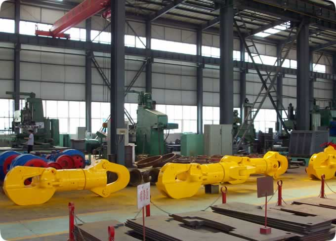 drilling equipment, oil drilling equipment